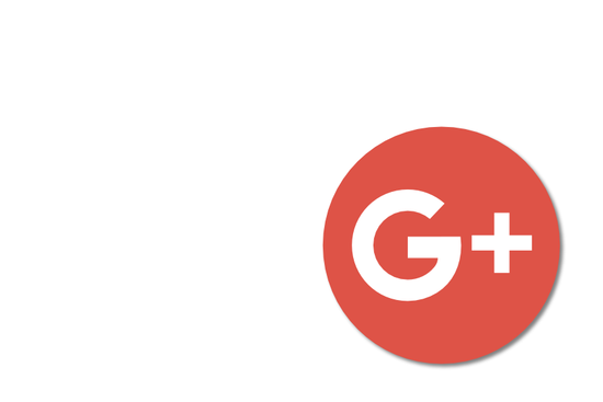Ist Google+ im Marketing-Mix wichtig?