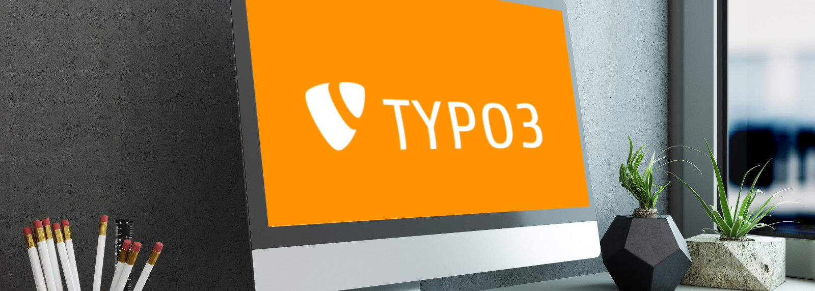 TYPO3 Version10